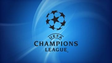 В групповом раунде ЛЧ выступят сразу шесть клубов из стран бывшего СССР