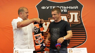 Иванов: «Гончаренко должен вернуться на работу»