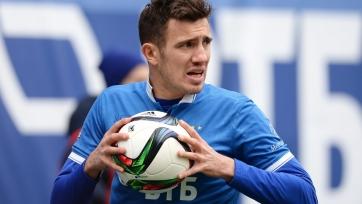 Ротенберг-младший продолжит карьеру в «Ростове»