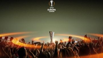 УЕФА наказал «Днепр»