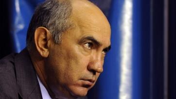 Курбан Бердыев: «Мы стали организованнее»