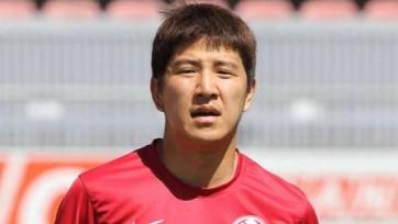 Пак Чжу Хо перейдет в дортмундскую «Боруссию»