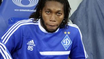 В ближайшие сутки Мбокани должен стать игроком «Норвича»