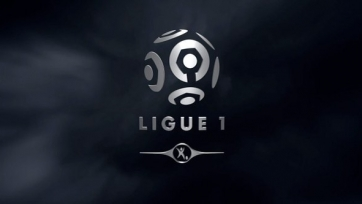 «Лилль» забил первый гол в сезоне и одержал победу