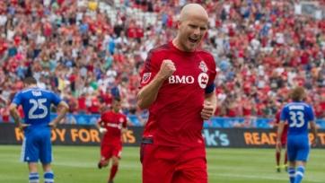 «Торонто» переиграл «Монреаль»