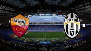 Анонс. «Рома» - «Ювентус». В Риме будут биться главные претенденты на скудетто