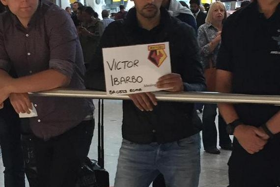 Трансфер Де Хеа сорвался, Бераино не отпустили в «Тоттенхэм», Мартиаль представлен в качестве игрока «МЮ». Онлайн закрытия трансферного окна в АПЛ
