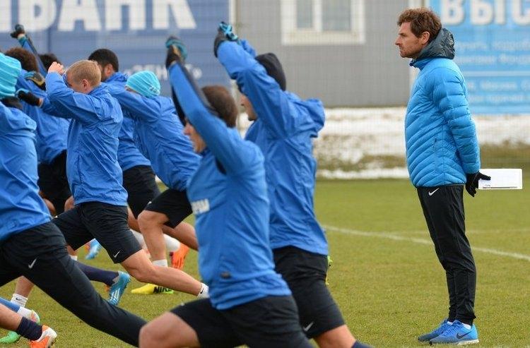 Реалистичный пессимизм. Сможет ли Россия обогнать Францию в таблице коэффициентов УЕФА?