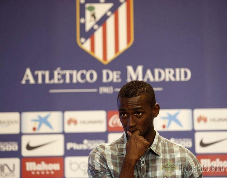Почему «Атлетико» – несомненный победитель ушедшего трансферного лета