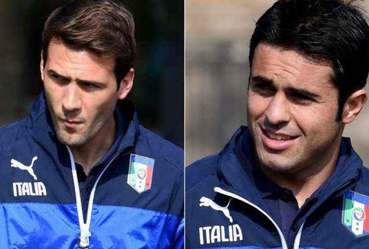 Определённость. 5 выводов об итальянской сборной