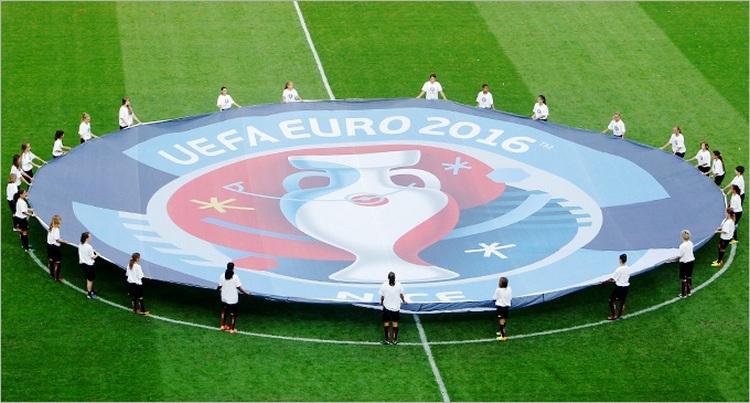 Французские шалости. Почему Платини загубил Чемпионат Европы