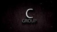Лига Чемпионов 2015-2016: Группа C