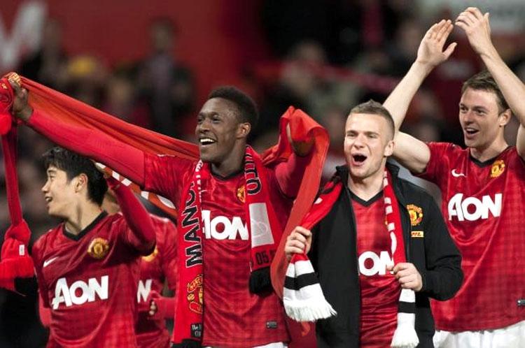 Почему «Манчестер Юнайтед» следует изменить трансферную политику