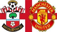 Саутгемптон - Манчестер Юнайтед (2:3) (20.09.2015) Обзор Матча
