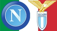 Наполи - Лацио (5:0) (20.09.2015) Обзор Матча