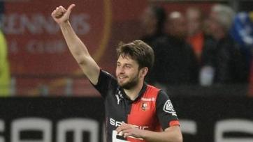 Саньин Прчич перебрался в «Торино»