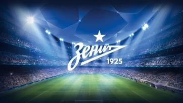 Андре Виллаш-Боаш назвал фамилии футболистов, которые сыграют в Лиге чемпионов