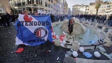 Суд над роттердамскими вандалами пройдет 27-го ноября
