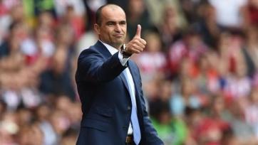 Мартинес доволен трансферной кампанией «Эвертона»