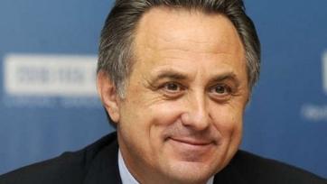 Российским клубам больше не придётся платить за иностранных тренеров