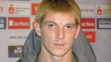 Игорь Пикущак остался без команды