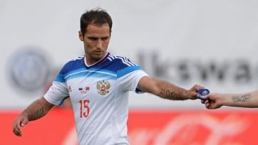 «Р-Спорт»: Роман Широков всё же сыграет против Швеции