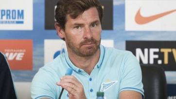 Андре Виллаш-Боаш дисквалифицирован на шесть туров