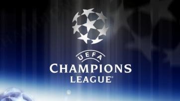 ЦСКА огласил окончательную заявку на Лигу чемпионов