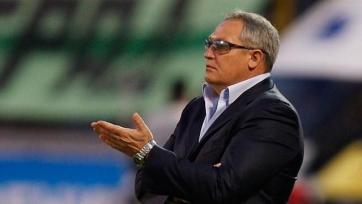 Юрий Красножан: «Футболисты играли с самоотдачей»