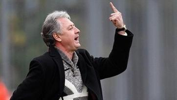 Официально: «Рубин» расторгнет контракт с Билялетдиновым