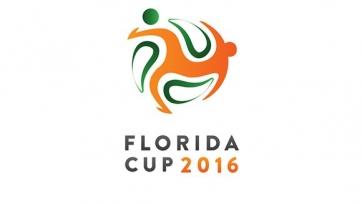 «Шахтёр» запланировал участие во Florida Cup-2016