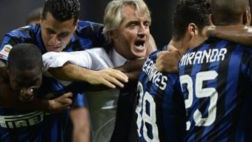 В итальянской Серии А определили самых высокооплачиваемых тренеров и игроков