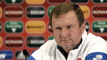 Врба: «Старался не следить за ходом матча Турция – Нидерланды»
