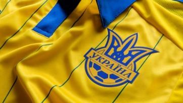 За договорные матчи на Украине будут сажать в тюрьму