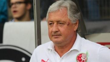 Ринат Билялетдинов рассказал, почему «Рубин» слабо выступает в чемпионате