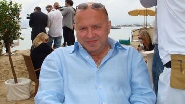 Дмитрий Селюк: «С этим лимитом скоро заявят Юрана с Карпиным»