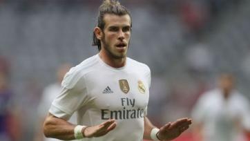 Гарет Бэйл может завершить карьеру в «Реале»