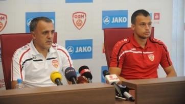 Любинко Друлович: «Надеюсь, что на стадионе будет аншлаг, а мы покажем свой лучший футбол»
