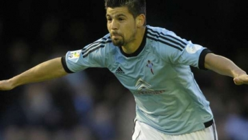 Нолито отрицает переговоры с «Барселоной»