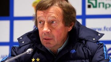 Юрий Сёмин: «Капелло – великий тренер, но у него не получилось»
