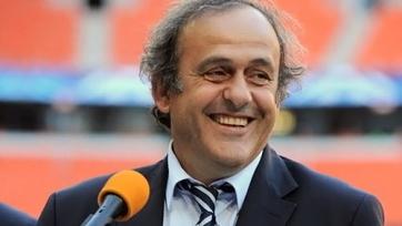 Карл-Хайнц Румменигге: «Платини станет отличным президентом ФИФА»