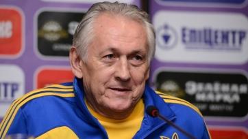 Фоменко: «Против такой команды надо играть чуть быстрее»