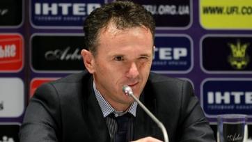 Брнович: «Теперь сборная Черногории зависит от молдаван»