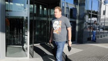 Слуцкий остался доволен летней трансферной кампанией ЦСКА