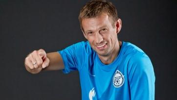 Фанаты «Зенита» высказались за кандидатуру Сергея Семака