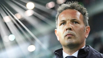 Михайлович: «С победы над «Интером» «Милан» начнёт своё восхождение»