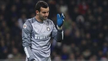На следующей неделе Ханданович продлит контракт с «Интером»