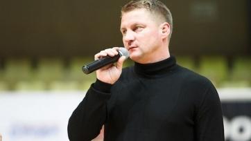 Панов: «Я бы назначил тренером «Зенита» Семака»