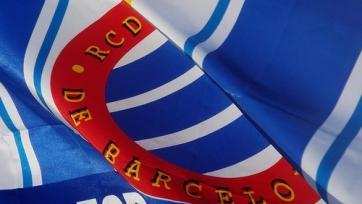 Президент «Эспаньола» заявил, что его клуб не вмешивается в политику