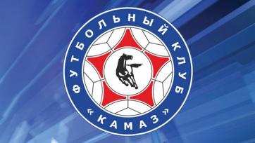 КАМАЗ готовится вернуться на родную арену